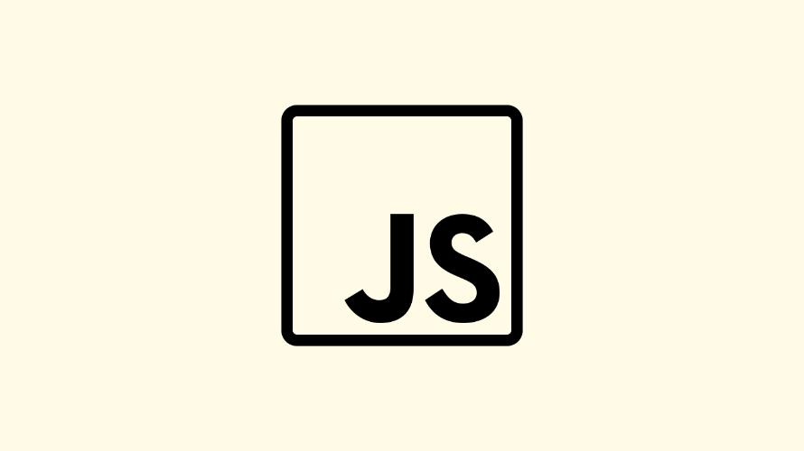 プログラミング入門にはjavascriptをオススメします